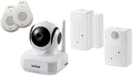 Видеоняня SWITEL BSW220
