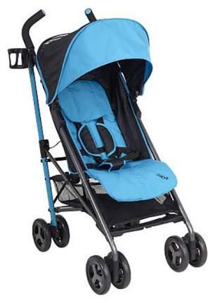 Прогулочная коляска Babies R Us Zobo Aqua