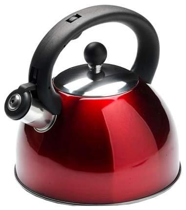 Чайник для плиты Mayer&Boch 3332-1 2.7 л