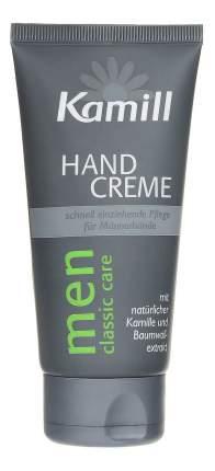 Крем для рук Kamill Handcreme Men Classic Care 75 мл