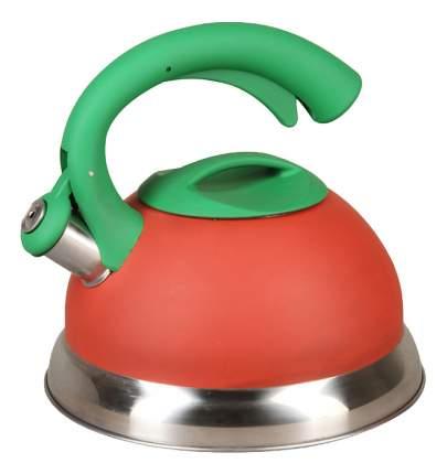 Чайник для плиты Pomi d'Oro 3 л