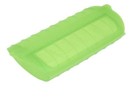Конверт для запекания силиконовый (цвет : салатовый)