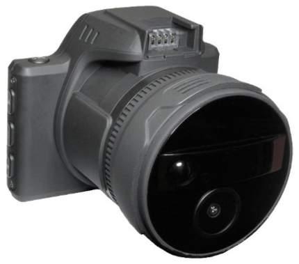 Видеорегистратор Trendvision DVR Combo с GPS информатором