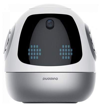 Радиоуправляемый робот Roobo PD001SRU