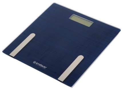 Электронные весы Endever AURORA-550