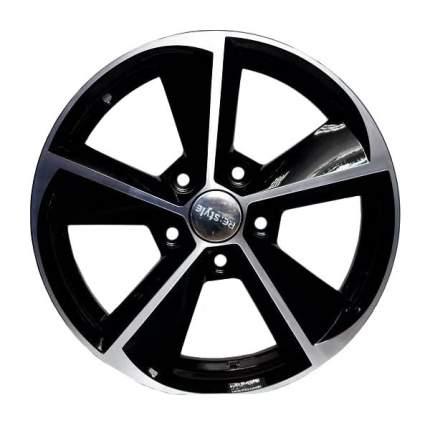 Колесные диски K&K Реплика R16 6.5J PCD5x114.3 ET45 D60.1 (64433)