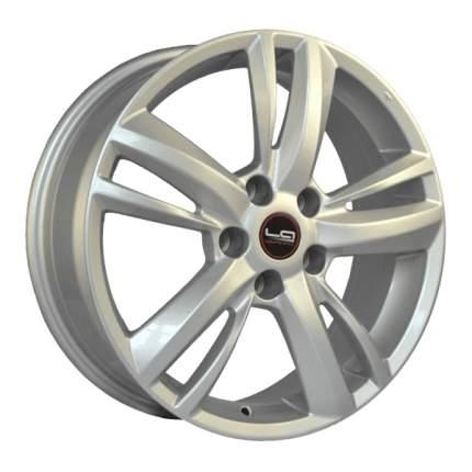 Колесные диски REPLICA H 59 R18 7J PCD5x114.3 ET50 D64.1 (9134044)