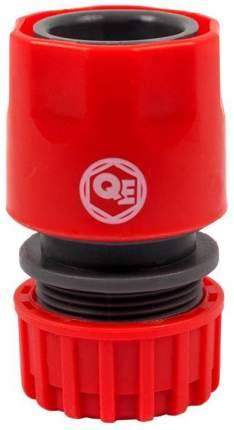Соединитель для полива QUATTRO ELEMENTI 645-990