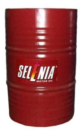 Моторное масло Selenia StAR Pure Energy 5W-40 50л