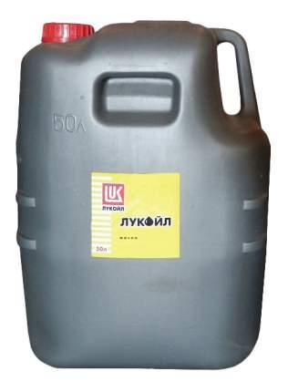 Моторное масло Lukoil Авангард API CF-4/SG 10W-40 50л