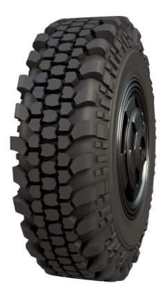 Шины АШК Forward Safari 500 33x12.5 R15 320/70 R15 108L (до 120 км/ч) Ч1000010774