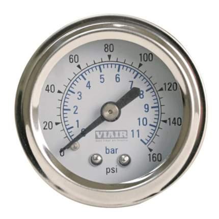 Манометр VIAIR 90087 до 11 атм
