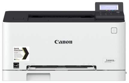 Лазерный принтер Canon LBP613Cdw