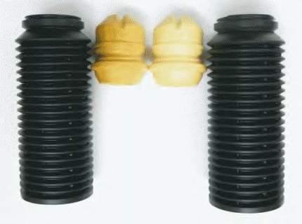 Пыльник Sachs 900002