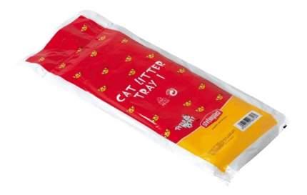 Stefanplast Пакеты для туалетов с рамкой № 1, Sprint-10, 10шт,