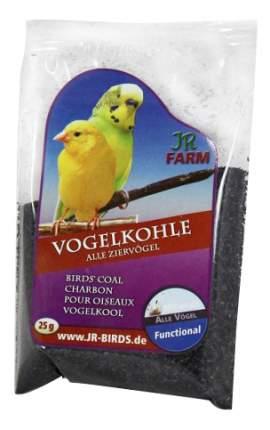 Подкормка Jr Farm для любых птиц 25 г, 1 шт