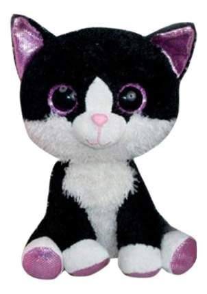 Мягкая игрушка Fancy Котик глазастик KGL0