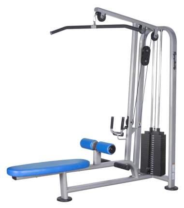 Вертикальная тяга/горизонтальная тяга Vertex NWS 122