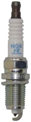 Свеча зажигания NGK PFR5B-11 2300
