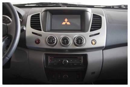 Штатная магнитола FarCar для Mitsubishi m094