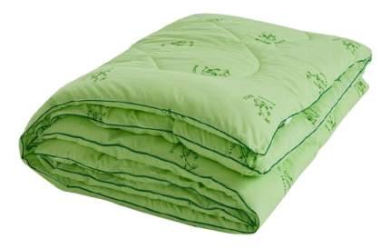 Одеяло Легкие сны Бамбук теплое 200 х 220 см