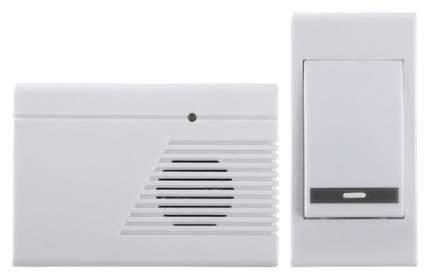 Звонок дверной беспроводной Volsten DB-727, 1 шт