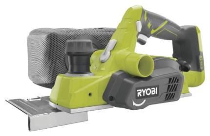 Ryobi ONE+ рубанок нож 82мм, до 1,5мм, 12000об/мин R18PL-0 5133002921