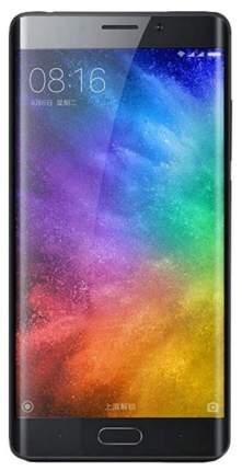 Смартфон Xiaomi Mi Note 2 64Gb Silver