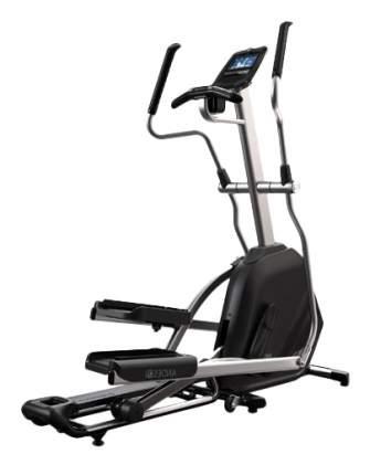 Эллиптический тренажер Horizon Fitness Andes 7i ViewFit