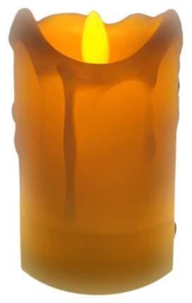 Свеча светодиодная Supra LC-05