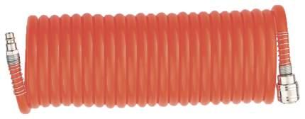 Шланг спиральный STELS 57019