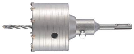 Коронка буровая для перфоратора MATRIX 70331 М22 х 80 мм SDS PLUS