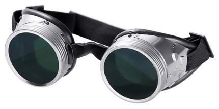 Защитные очки No name Рос 89145