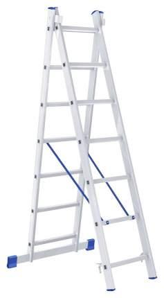 Лестница СИБРТЕХ 97907