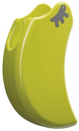 Сменная крышка корпуса FERPLAST к рулетке Amigo Mini, лайм