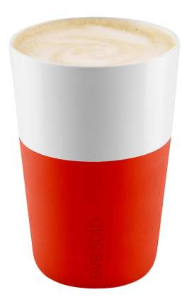 Чашка EVA SOLO 501025