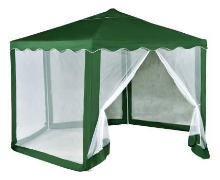 Садовый шатер Green Glade 1003 350 х 400 см