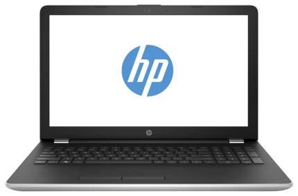 Ноутбук HP 15-bw069ur 2BT85EA