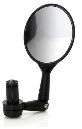 Велосипедное зеркало XLC MR-K02 Bike mirror 80 mm
