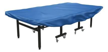 Чехол для теннисного стола Unix Line синий