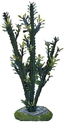 Растение для террариума Triol Repti-Zoo REP36003 Молочай Зеленый