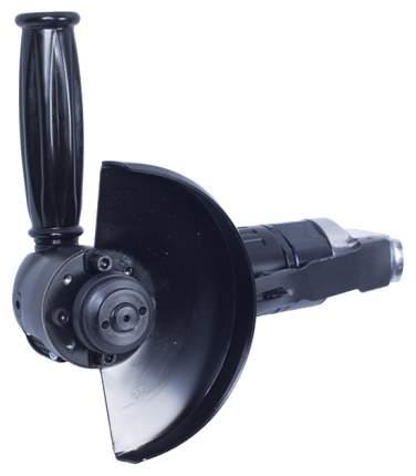 Угловые пневмошлифмашины MIGHTY SEVEN 125 мм QB-135