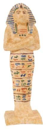 Грот для аквариума ZOLUX фараон 17,5