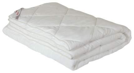 Одеяло Ol-tex марсель 140x205