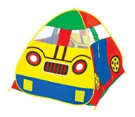 Игровая палатка Shantou Gepai Машина 8101