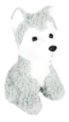 Мягкая игрушка Fluffy Family Пес Хати 215 см 681444