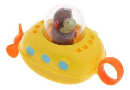 Игрушка для купания SkipHop Субмарина