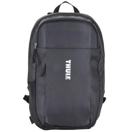 Рюкзак Thule EnRoute черный 18 л
