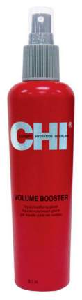 Средство для укладки волос CHI Infra Volume Booster 237 мл