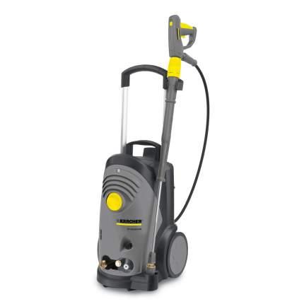 Электрическая мойка высокого давления Karcher HD 7/18 C *EU-I 1.151-900.0